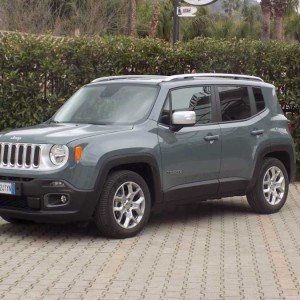 JEEP-RENEGADE-1.6_26