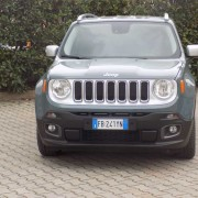 JEEP-RENEGADE-1.6_27