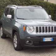 JEEP-RENEGADE-1.6_28