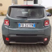 JEEP-RENEGADE-1.6_29