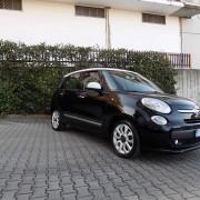 FIAT_500L_2