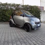 smart_brabus_2