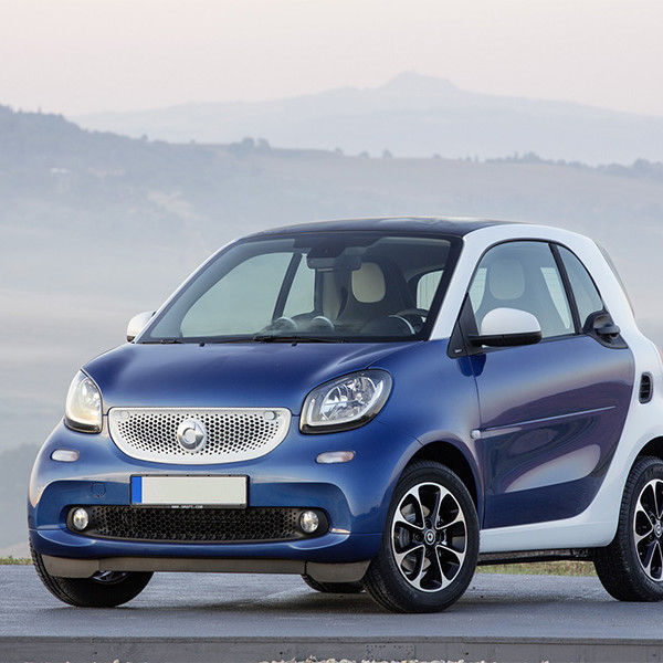 smart-fortwo_new